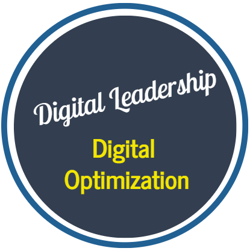 DL Digital Optimization
