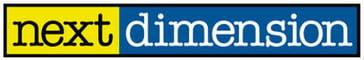 NDI logo 2